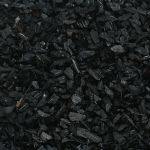 WB93 Woodland Scenics: Lump Coal (18 cu. in. bag)
